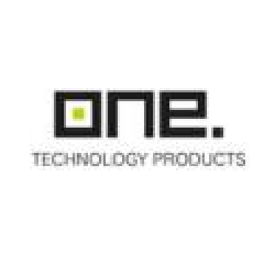 ONE - TECHNOLOGY PRODUCTS
