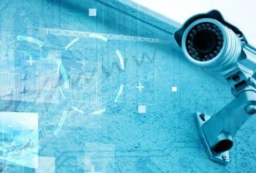 Cámaras de Seguridad CCTV Dahua Hikvision