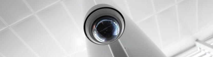 Cámaras de Seguridad o Cámaras de Vigilancia o Alarmas
