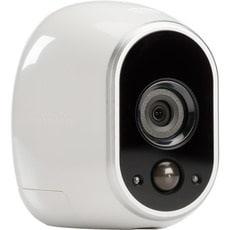 CCTV Chile