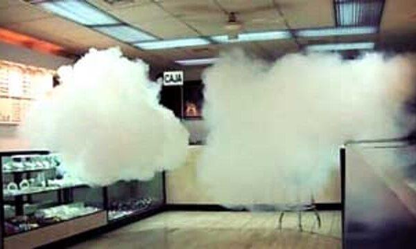 generadores-de-niebla-branner-chile