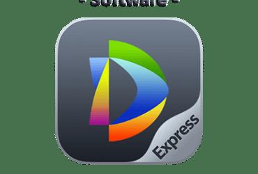 DSS Express