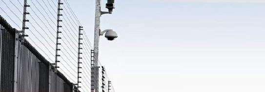 Instalación de Cercos Eléctricos Superiores y Servicio al Cliente