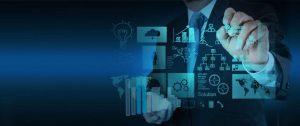 Consultoría TI - Consultores de Tecnología en Chile