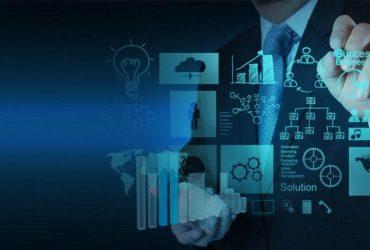 Consultoría TI – Consultores de Tecnología en Chile